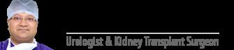 Logo Dr Vikas jain
