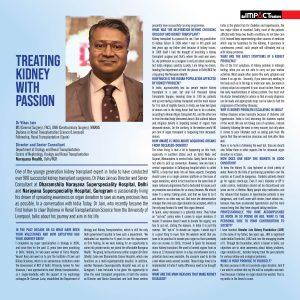 Dr.-Vikas-Jain-layout.jpg