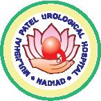 MPUH Logo
