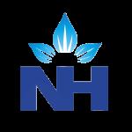 Naryana Logo